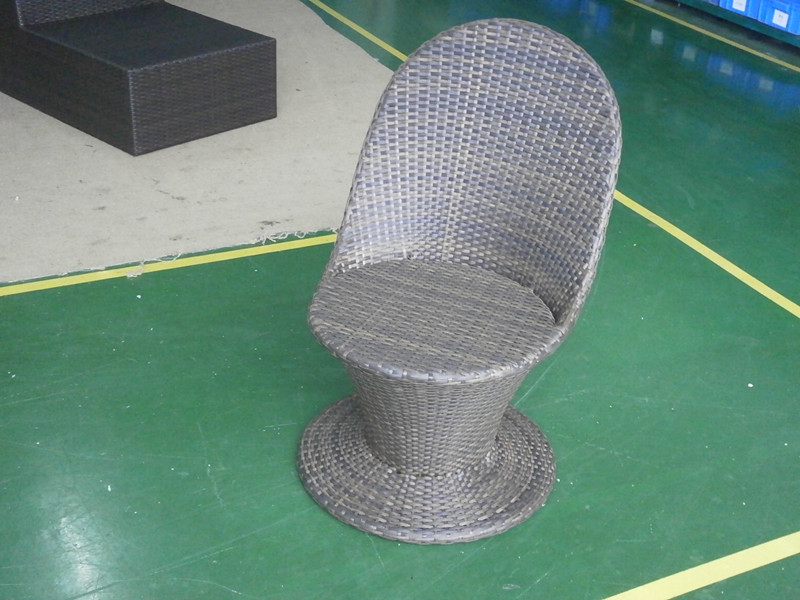 synthetic wicker furniture2