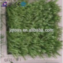 China hierba artificial de la hierba artificial de la venta caliente estera al aire libre