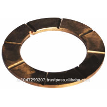 Trunnion Thrust Washer Suitable For Mack