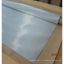 Weave голландеца нержавеющей стали sus 304 провод сетки/нержавеющей стальной проволоки ткань
