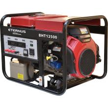 Generador de remolque de llama abierta 8.5kw (BHT11500)