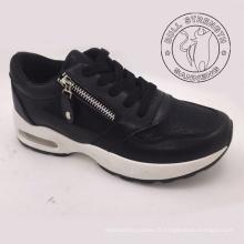 Chaussures de sport Comfort pour femmes avec coussin d'air Snc-75002