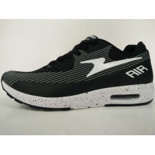Hot Sale Wholesale China Cheap Product Sports Shoes for Men