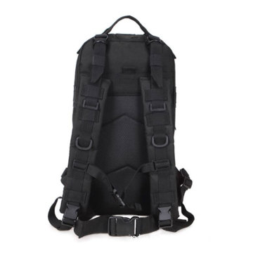 Custom High Quality Waterproof youth Sport Bag Outdoor Travel Backpack