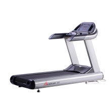 Fitness Equipment Gym Commercial Treadmill with New Design