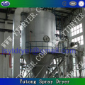 Alimentaire Spray Dryer Machine