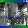 Tuorlo in polvere Spray Dryer
