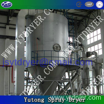 Pharmaceutical Spray Drying Machine