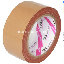 Personalizar o adesivo autoadesivo Kraft Paper Tape for Packing