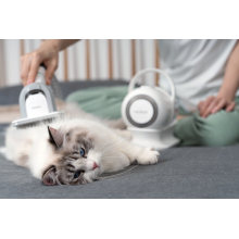 Vacuum Cleaner for Pet Supply