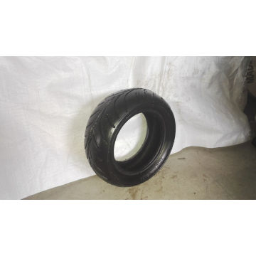 High Quality Motorcycle Tire and Tube with Natural Rubber