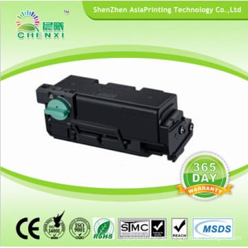 Made in China Toner Premium Mlt-D303s Toner para Samsung
