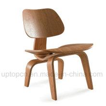 Безрукий досуг кафе-столовая-бистро коричневый стул Переклейки (СП-BC466)