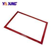 maintenance Multipurpose cost-effective aniti slip silicone baking mat