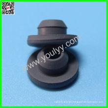 Bromobutyl Rubber Stopper Properties