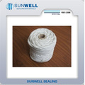 2016 Sunwell Dusted Asbestos Tapes