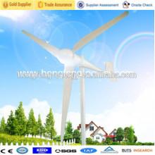 effiziente Wind-Generator-3kw