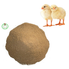 Meat Bone Meal Animal Fodder for Livestocks and Poultry