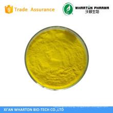 supplying high quality Doxycycline 564-25-0