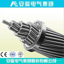 Câble d'alimentation en circuit imprimé en aluminium