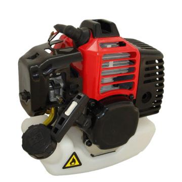 1E36F Gasoline Engine
