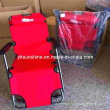 Silla reclinable (XY-148A)