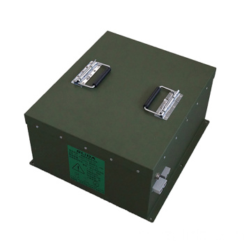 batterie lifepo4 12v 10ah