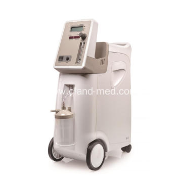 Yuwell Good Price Medical 3L Oxygen Concentrator Machine