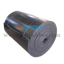Резиновый лист SBR, Прокладка резиновой прокладки SBR, Прокладка