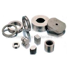 Y33 Ferrite magnets