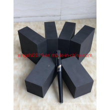 Graphite Carbon Block for Electro Sparking