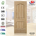 Red Oak Veneer Door Skin