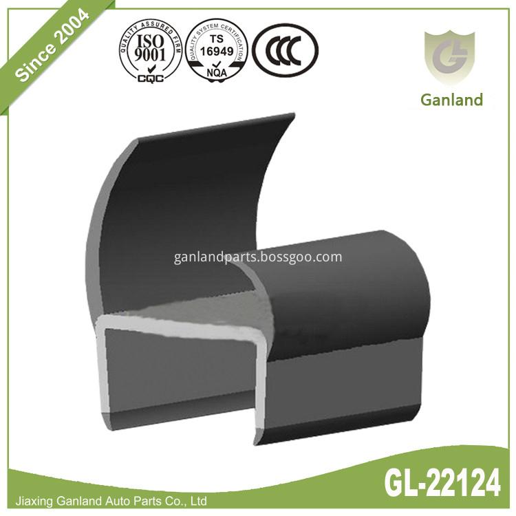 GL-22124Y1