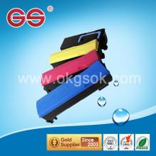 TK560 561 562 564 комплект цветного тонера для кёцеры FS-C5300 5350DN