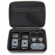 Portable Easy To Carry Eva Case