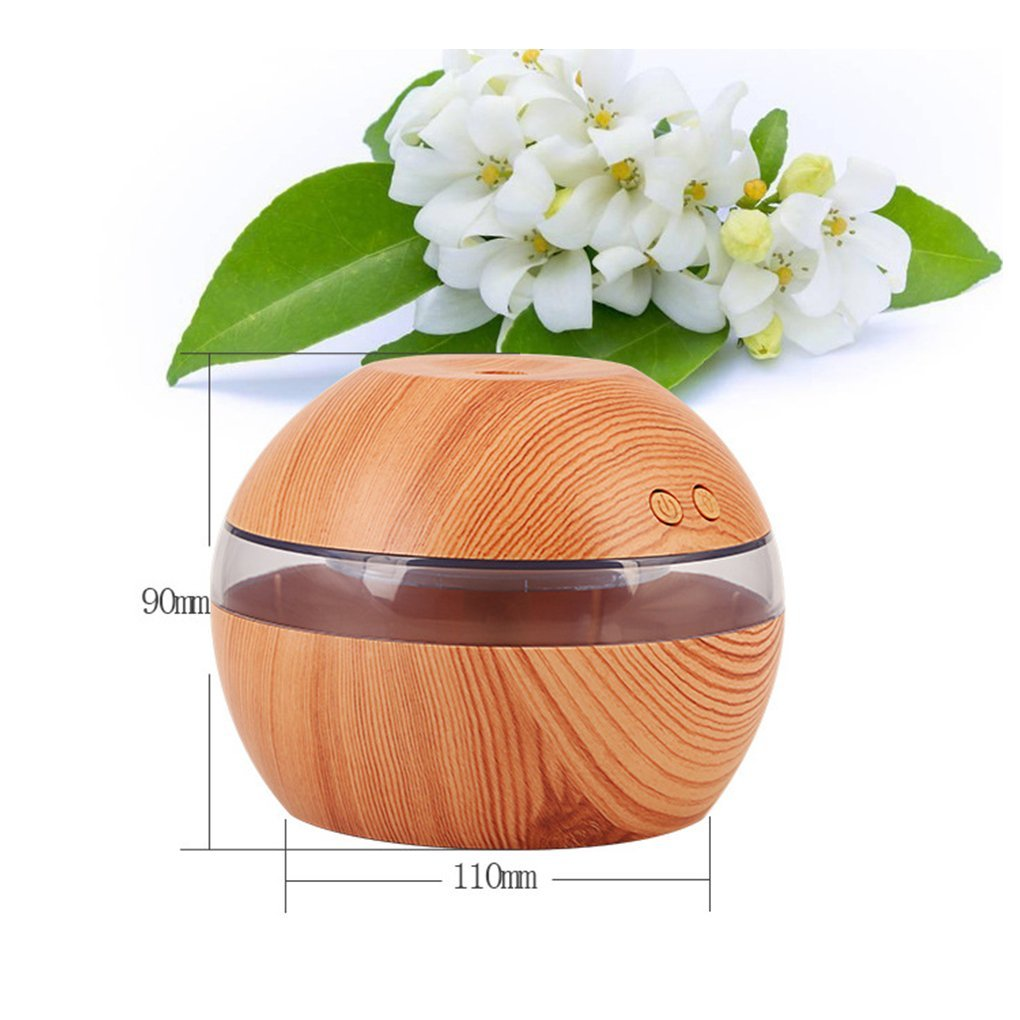 mini humidifier (9)