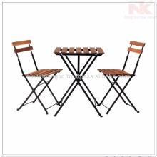 Garden sets/Outdoor furniture new model 2017