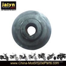 M2531012 Belt Pulley for Lawn Mower