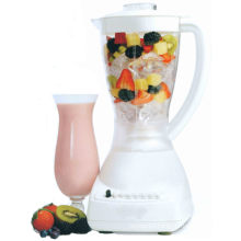6 Speeds with Soft Touch Blender (WHB-028-2)