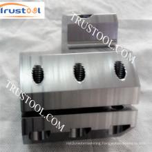 Precision Machining Parts Metal Manufacturing