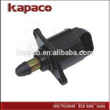 Лучшая цена на холостой воздушный регулирующий клапан 1920.X9 для PEUGEOT 306 405 406 605 806MPV CITROEN XANTIA XSARA