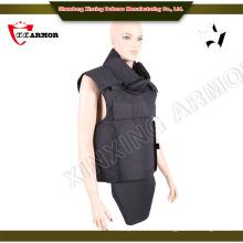 NIJIIIA Standard Kevlar Körper Rüstung zu verkaufen