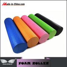 Gym Fitness Fitness Smooth Massage Foam Roller