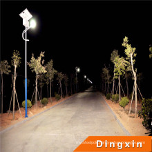 Best Quality and Bright LED Street Lighting Best Offer Best Service Best Price for You 3 Years Warranty