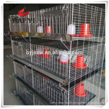 Mink Cages For Sale ,Day Old Broiler Chicks ,Galvanized Baby Chicks Cage