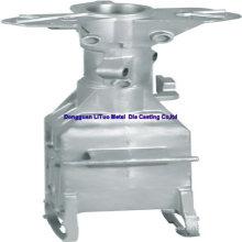 Lenkgetriebe Unterstützung von Rohs, Sgs, Iso9001: 2008 genehmigt