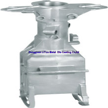 Steering Gear Support Approved by Rohs ,Sgs ,Iso9001:2008