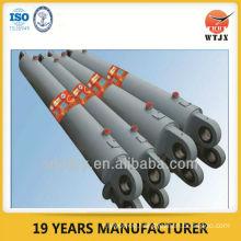 marine hydraulic cylinder