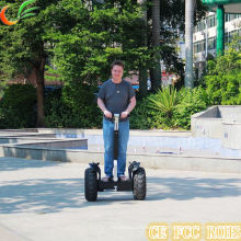 Wholesale Standing up Scooter with 2 Wheel