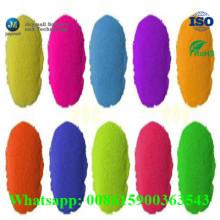Epoxy Polyester Powder for Powder Coating
